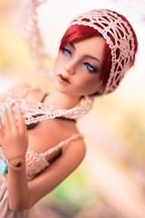 gust (JohnnyMort) Tags: doll dolls bjd dreamer abjd narae bimong narindoll naraedreamer