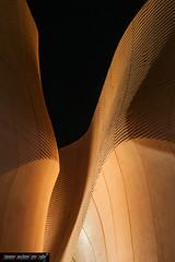 PavillionEmirates.jpg (frillicca) Tags: architecture night italia milano emirates normanfoster pavilion settembre lombardia architettura notturno 2015 padiglione emiratiarabi expo2015