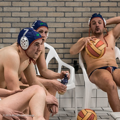 2016-04-17 De Zijl H2 kampioen reserve eredivisie_4168447.jpg (waterpolo photos) Tags: water sport contest nederland thenetherlands competition polo wedstrijd bal waterpolo borculo competitie reserveeredivisie