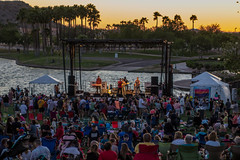 Thaddeus Rose at Goodyear Music Festival (Pyrat Wesly) Tags: canon goodyear tamron2875mmf28 canonef80200mmf28l 60d thaddeusrose glmfest