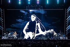 DixieChicks_LottoArena_KUyttendaele_20160416_06 (motherlovemusic) Tags: concert belgium be antwerpen dixiechicks vlaanderen lottoarena