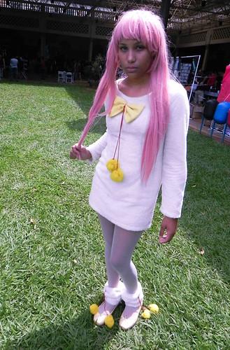 12-campinas-anime-fest-especial-cosplay-20.jpg