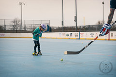 March 13, 2016-JDS_6461-web (Jon Schusteritsch) Tags: family playing ny love hockey kids li march nikon father daughter son longisland rink d750 northfork rollerhockey 2016 peconic nofo nikkor70200mmf28vr jschusteritsch northforker jonschusteritsch rollerhickeyrink