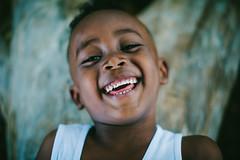 La mirada de la Sonrisa (Felipe_Vargas) Tags: boy smile 50mm nikon colombia vargas felipe cauca 14g d810 vsco