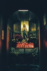 Our Lady of Lourdes at St Saviour's, Lewisham (2)
