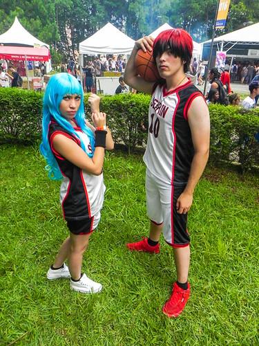 ressaca-friends-2015-especial-cosplay-7.jpg
