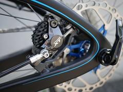 P1010913 (wataru.takei) Tags: bike japan mountainbike mtb epo canfieldbrothers lumixg20f17