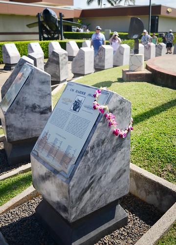 PearlHarborMemorial (1 of 1)