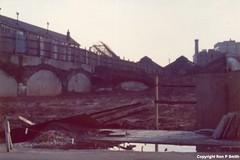 1977_SPR_361 (liverpolitan.) Tags: station liverpool track box tracks rail railway demolition removal signal exchange