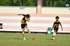 _DSC6011 (acsprugby) Tags: rugby national acs primary endeavor 2016