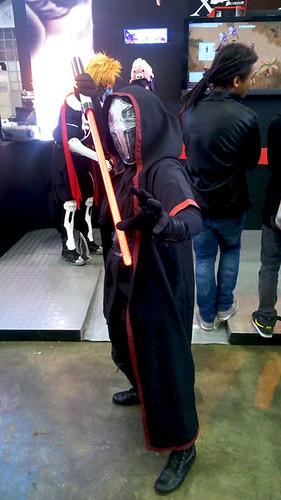 anime-friends-2014-especial-cosplay-119.jpg