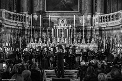 Il coro (robyf80) Tags: venerdsanto