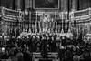 Il coro (robyf80) Tags: venerdìsanto