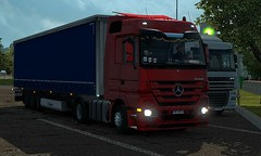mercedes actros mp3 (newgoster9) Tags: wood 2 man holland texture truck germany mercedes krone all skin euro flag transport bretagne mp3 steam renault east arctic pack express trailer kg scandinavia heavy simulator legend bring magnum mp4 cistern iveco gartner hiway truckers daf dlc xf sr2 trasporti actros veicoli lannutti lamberet weeda stralis tgx fliegl aereodynamic coolliner euro6 profiliner 50keda