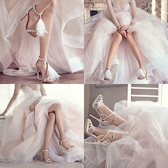 2016 Collection Jimmy Choo nuptiale (parfaitfrancais) Tags: jimmy collection choo 2016 nuptiale