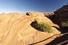 20160323-IMG_2521_DXO (dfwtinker) Tags: arizona water rock stone sunrise sand desert w page dfw whitaker glencanyondam pageaz kevinwhitaker dfwtinker ktwhitaker worthtexastraveljapan whitakerktwhitakerktwhitakervideomountainstamron