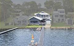 91 Alexander Pde, Arcadia Vale NSW