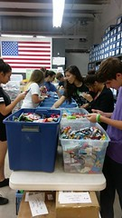 "Volunteer Day with National Honor Society - Somerset Academy • <a style=""font-size:0.8em;"" href=""http://www.flickr.com/photos/58294716@N02/26194835571/"" target=""_blank"">View on Flickr</a>"