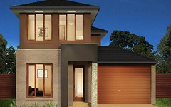 Lot 231 Reilly Road, Elderslie NSW