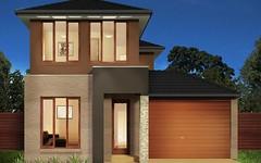 Lot 231 Reilly Road, Elderslie NSW