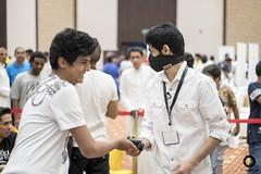 _DSC9159 (Final ecco) Tags: portrait game cosplay games videogames saudi arabia riyadh con ksa tgxpo