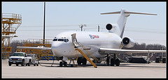YHM Airport (Tom Podolec) Tags:  way this all image may any used rights be without reserved permission prior 2015news46mississaugaontariocanadatorontopearsoninternationalairporttorontopearson