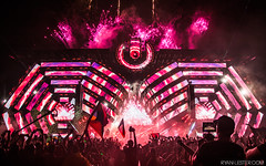 Pendulum and Knife Party (ryan_lesterr) Tags: festival canon pendulum ultra edm 15mm kaskade ultramusicfestival knifeparty canon2470mm canon15mm canon6d kygo djsnake edmphotography martingarrix ultra2016 kygoultra