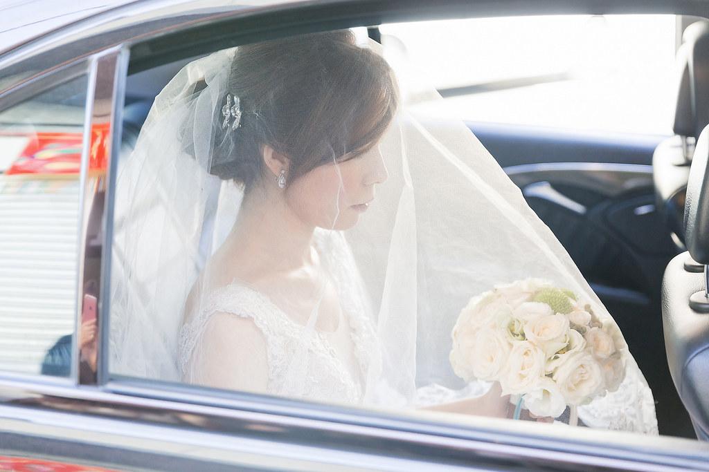 063桃園婚攝