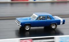Super Bee (Fast an' Bulbous) Tags: santa england car race drag pod nikon automobile track outdoor gimp strip vehicle autoracing motorsport d7100