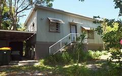 17 Essendene Road, Shoal Bay NSW