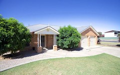 1 Hobson Close, Eglinton NSW
