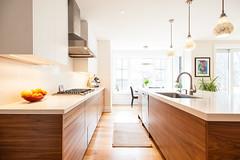 Kitchen-2 (Solares Architecture) Tags: solares energy renovation efficient