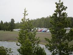 IMG_4485 (Jenny Lynne Semenza) Tags: yellowstonenationalpark rafe
