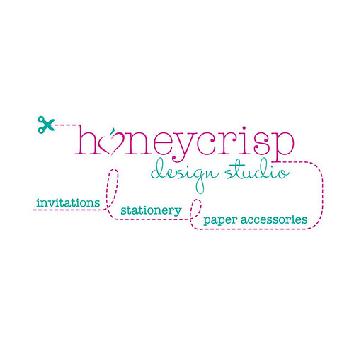 honeycrispdesign
