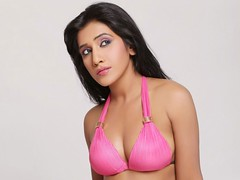 Nisha Yadav Latest Hot Photo Shoot Photos