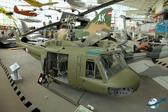 Bell UH-1H Iroquois (aircraftvideos) Tags: seattle museum airplane us airport traffic f14 aircraft aviation f16 museumofflight airbus a380 boeing 707 f18 awe americanairlines dc3 777 runway freight aa 747 a330 757 airliner a340 767 mig 721 braniff 737 a320 usairways aal 727 boeingfield 733 773 a319 a321 789 787 772 744 bfi 722 mig17 a318 748 734 764 738 762 kbfi seattletacomainternationalairport 763 74f 77f 788 avgeek 77w 77l 77e 748i avhooker