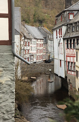 IMG_1310 (gabrielgs) Tags: germany village belgium belgie roadtrip eiffel monschau duitsland