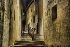 Avignon France (30) (Gerard Koopman) Tags: france frankrijk avignon