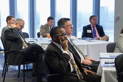 Forward Detroit - Annual Meeting of Investors-47.jpg