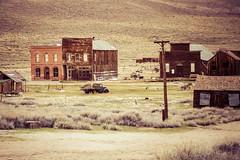 117 - Bodie CA (Jason Fiori) Tags: california project us unitedstates wife ghosttown bodie 365 goldrush 117 castatepark