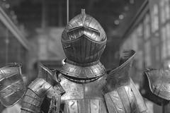 Armor 1 (zenichetti) Tags: europa eurotrip ferias