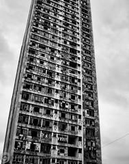 P1210533 (O KDUKO) Tags: arquitetura edificio histria