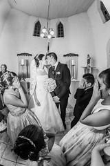 Wedding  embarrassed children (Francis Neto) Tags: wedding amor pb photograph pernambuco unio bezerros