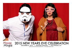 2016 NYE Party with MouseMingle.com (233)