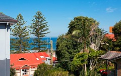 7/114 Lawrence Hargrave Drive, Austinmer NSW