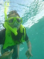 P1020626 (ericvdb) Tags: statepark snorkeling lyra floridakeys keylargo johnpennekamp