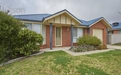1 and 2/80 Paldi Crescent, Glenfield Park NSW