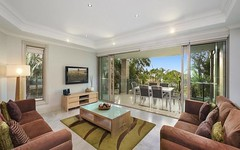 42/8 Terrigal Esp, Terrigal NSW