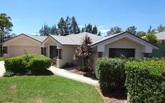 2 Bimbadeen Drive, Muswellbrook NSW