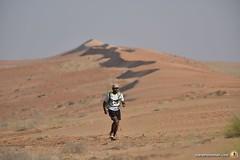 3-Oman-Desert-Marathon-Day-4_6744